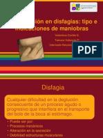 seminario 1 tecnicass deglucion (Copia conflictiva de Valentina Cortés 2013-05-14)