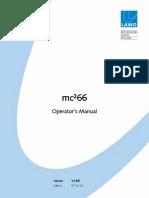 MC2-66 User Manual v1_8