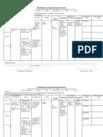planificacion dario 2013.docx
