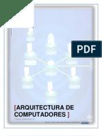 Aporte_LiderFlorez
