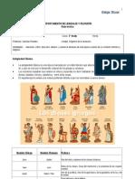 Guía-Grecia Clásica