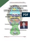 PERFIL DE PROYECTO VIDALALIAGACRUZ.pdf