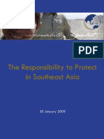 R2P in Southeast Asia[1]