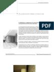Analisis Estructura y Forma