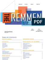 naiop report ucsd - the remmen