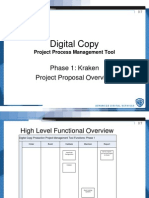 wbads digitalcopy ppmt phase 1 projectproposal overview 08022010 kristen