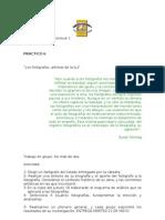 Practico 6