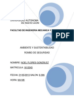 NFPA 704 rombo de seguridad.docx