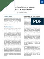 15-diagnostico