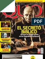 Quo.Dic.2012