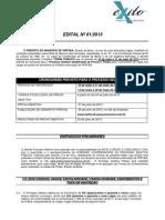 07_05_2013_-_EDITAL_DE_ABERTURA_DE_INSCRIÇÕES