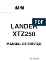 ms-2006-xtz250lander-4b4-p0-130327220957-phpapp01