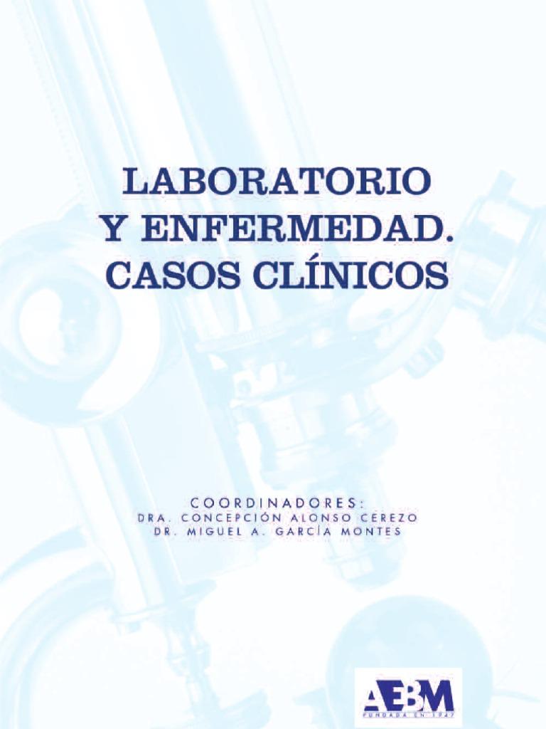 libroAEBM-v4.pdf
