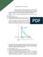 2da-prct-FQ-USIL-problemas