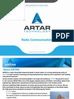 Artar Presentation V1.ppt