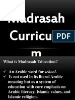 madrasah_education