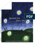 Beneath the Starry Sky (2006-2007)