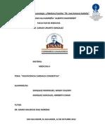 ICC SEMINARIO.docx