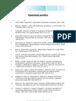 REFERENCIAS BIBLIOGRAFICAS.pdf