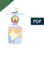 Tamil Nadu Eco