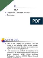 Introducion_UML (1).pdf