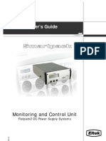 350003 013 UserGde Smartpack Monitoring Ctrl Unit