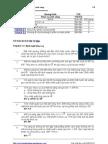 VL11Q-LK Bài tập lớp 11 (Khúc xạ)