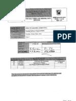 PDRP-8410-SP-0018_Rev_F1.pdf