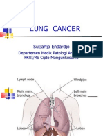 Lung Cancer Intr n Class