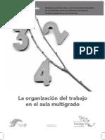 organizacion en el aula multigrado.pdf