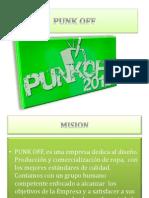 PUNK OFF Analisis [Autoguardado]11