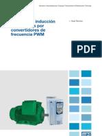 WEG-motores-de-induccion-alimentados-por-convertidores-de-velocidad-pwm-029-articulo-tecnico-espanol.pdf