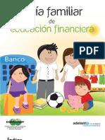 Guia_Familiar_Educacion_Financiera.pdf