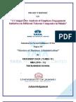 Tata Final Report