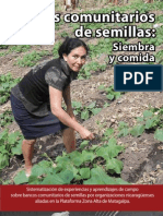 1339431618_Web Banco Semillas Revista