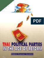 P Parties Book87