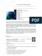Curso-especializacion-Neuropsicologia