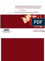 India-China Consumer-Durables Report Dec9