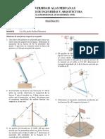 Pract 3_Estática-UAP