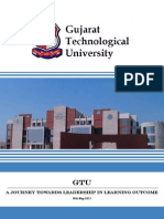 GTU Academic