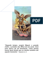 142 Armadura Espiritual Protecao Total Contra Os Ataques Do Mal