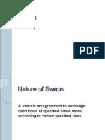 Swaps(2)