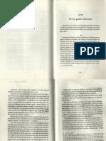dos ultimos capitulos de Observaciones filosoficas sobre lo biologico 1.pptx