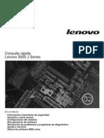 3000 j series.pdf