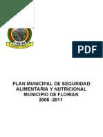 Plan Municipal Seg Alimentaria 08 1