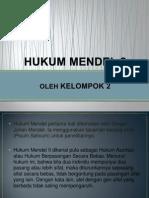 PPT KELMP 2