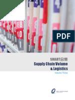China Supply Chain Executive Council