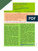 Drug Information Bulletin 45 06