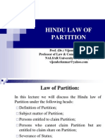 33116050-4-Law-of-Partition.ppt