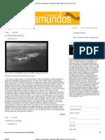 Viajeros y Vagamundos_ Septiembre 2007 _ Blogs _ El Comercio Perú